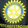 Rotary Anns Potchefstroom