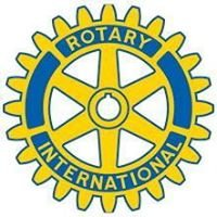 Rotary Club of Kimberley South