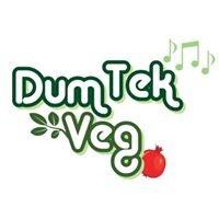 DUM TEK VEG - Cuisine Végétarienne du Levant