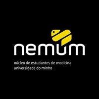 Núcleo de Estudantes de Medicina da Universidade do Minho (NEMUM)