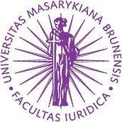 Katedra ústavního práva a politologie Prf MU