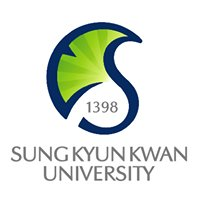 성균관대학교(SungKyunKwan University)