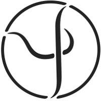 Latvijas Klīnisko psihologu asociācija