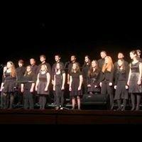 Montville Choirs