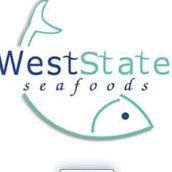 Weststate Seafoods