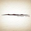 Cinder Cone Worldwide