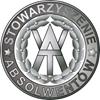 SAWAT - Stowarzyszenie Absolwentów WAT