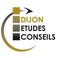 Junior-Entreprise - Dijon Etudes Conseils