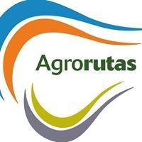 Agroturismo Navarra
