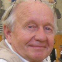 Gerhard Steiner