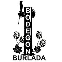 Bodegon Burlada