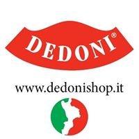 Dedoni SRL