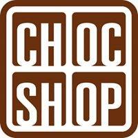 Choc-Shop