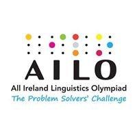 All Ireland Linguistics Olympiad (AILO)