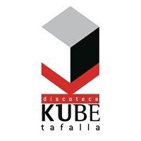 Kube Tafalla