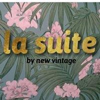 La Suite by New Vintage