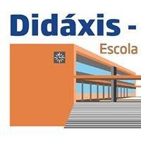 Didáxis -  Riba de Ave