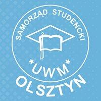 Rada Uczelniana Samorządu Studenckiego UWM