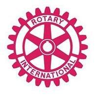 Club Rotaract Anzures-Reforma
