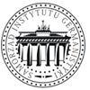 ZSS Instytutu Germanistyki UW