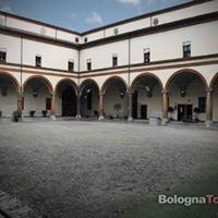 Vicolo Bolognetti