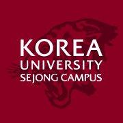 고려대학교 세종캠퍼스(KOREA UNIVERSITY SEJONG CAMPUS)