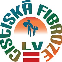 Latvijas cistiskās fibrozes biedrība