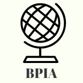 Black Professionals in International Affairs - BPIA