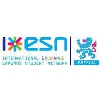 ESN Brescia - Erasmus Student Network
