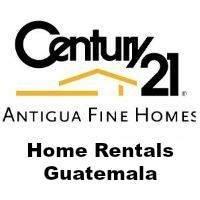 Home Rentals Guatemala