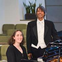 Symphonic Chorale of Southwest Florida