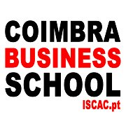 Coimbra Business School ISCAC