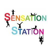 Sensation Station Centre