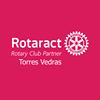 Rotaract Club Torres Vedras
