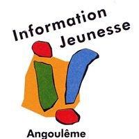 CIJ Angoulême