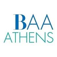 Bocconi Alumni Association Athens