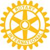 Rotary Club of Wynberg