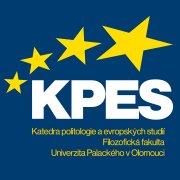 KPES - Katedra politologie a evropských studií FF UP (oficiální profil)