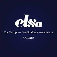 ELSA Aarhus