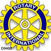 Rotary Pretoria Capital