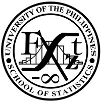 UP School of Statistics