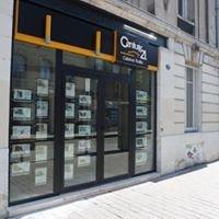 Century 21 Cabinet Rollin à Bordeaux