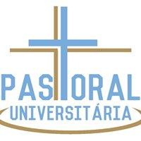 Pastoral Universitária de Braga