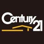 不動産売買・賃貸 センチュリー21 CENTURY21