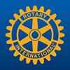 Rotary Club Valle de Santiago