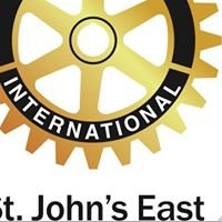 Rotary Club of St. John's East
