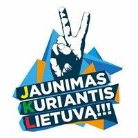 JKL Kaunas