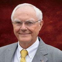 Legalshield Independent Associate - Dean Bentle