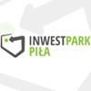 Inwest-Park