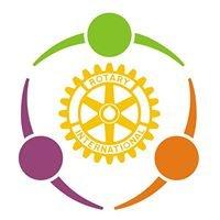 Rotary Club de Gálvez
